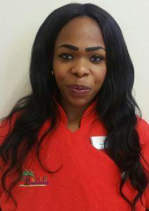 michelle-parris-preschool-nursery-manager