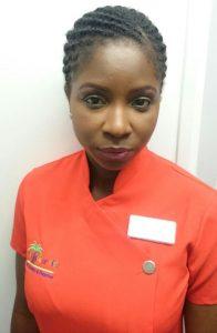 rachel-oduwusi-assistant-nursery-manager